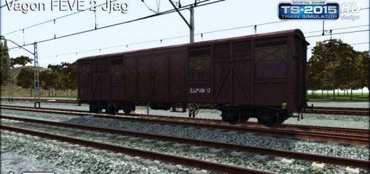 Russian Train Simulator Скачать Торрент - фото 10