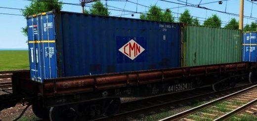 Russian Train Simulator Скачать Торрент - фото 11