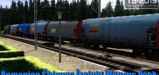 Train Simulator Addons   Train Simulator Mods download